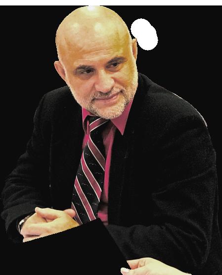 Сичкорез Сергей Анатольевич. Коуч. психо-педагог. Автор игр методик, тренингов.